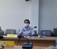 ประชุมคณะอนุกรรมการประจำจังหวัดลำพูนครั_3.jpg