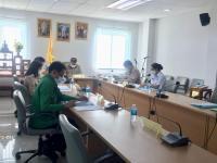 ประชุมคณะอนุกรรมการประจำจังหวัดลำพูนครั_12.jpg