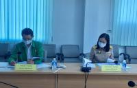 ประชุมคณะอนุกรรมการประจำจังหวัดลำพูนครั_14.jpg